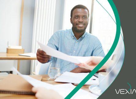 quais-as-vantagens-da-gestao-de-contratos-para-prestadores-de-servico