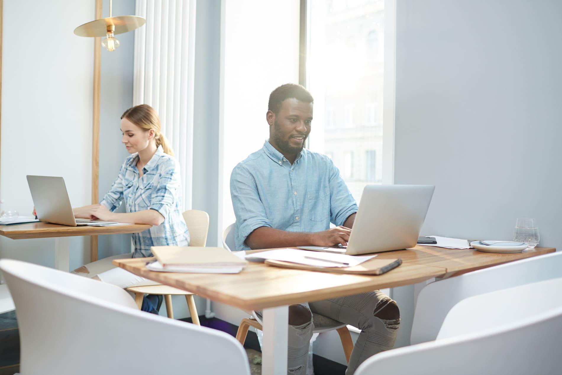 5 passos para saber se a gestão da sua empresa está indo bem