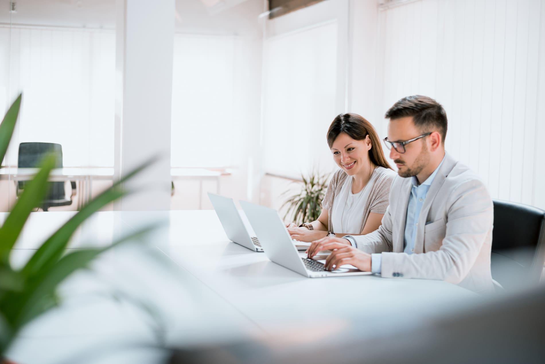 CIO estratégico: por que este profissional também precisa de um mentor?