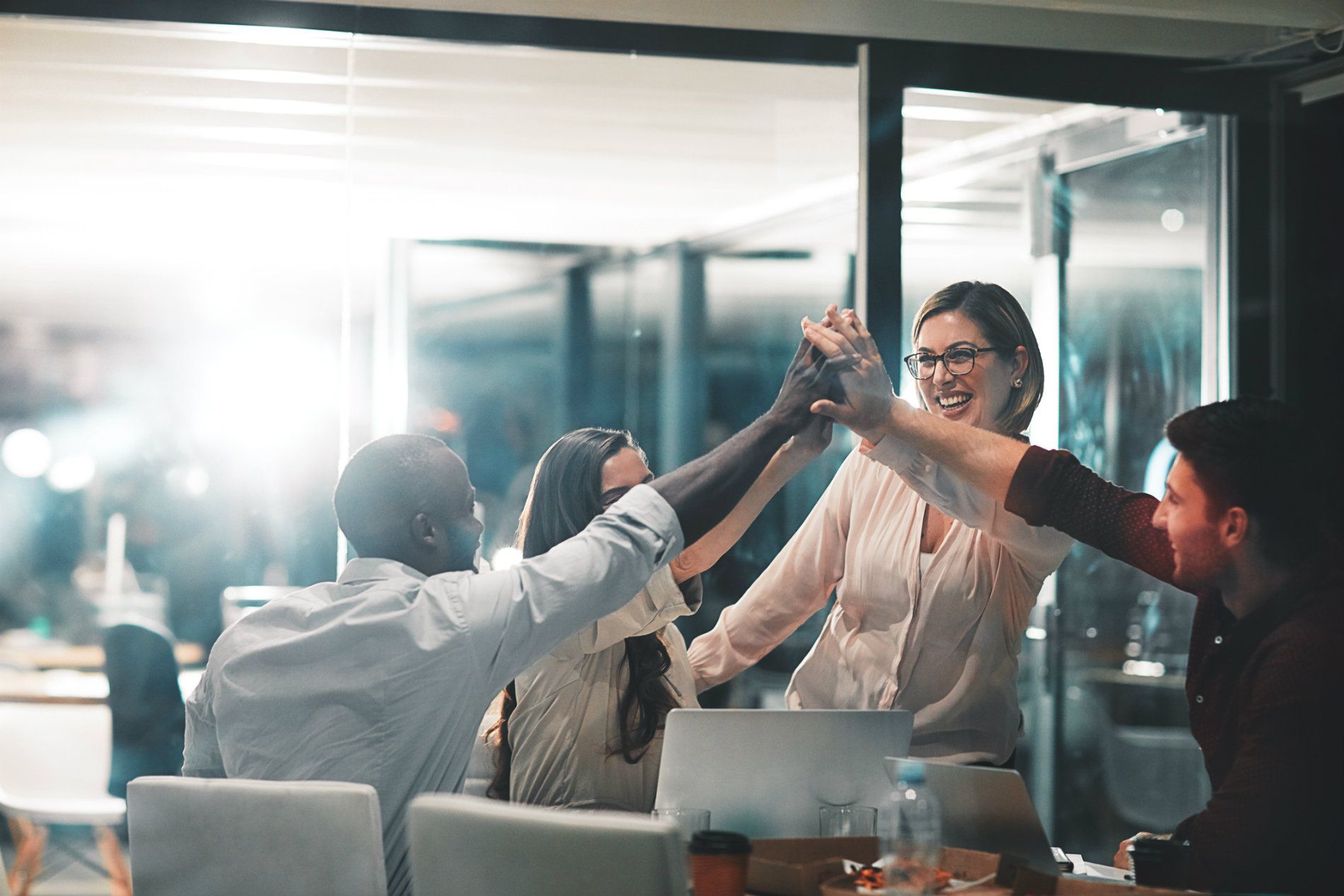 Impacto social: como sua empresa pode fazer a diferença?