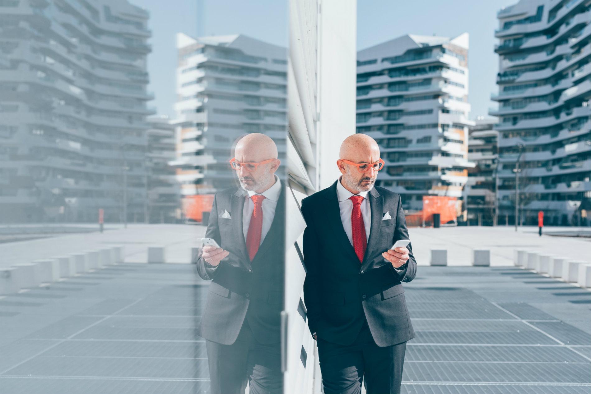 Qual importância do nível de senioridade numa empresa?