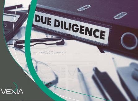 custos-de-due-diligence-o-que-sua-empresa-perde-ao-nao-investir