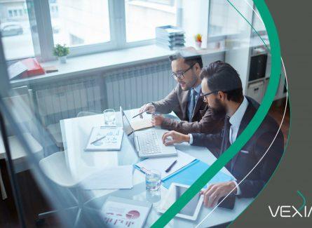 descubra-o-que-a-auditoria-investigativa-pode-fazer-pela-sua-empresa