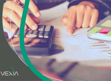 contabilidade-fiscal-como-os-erros-de-apuracao-podem-impactar-o-seu-negocio