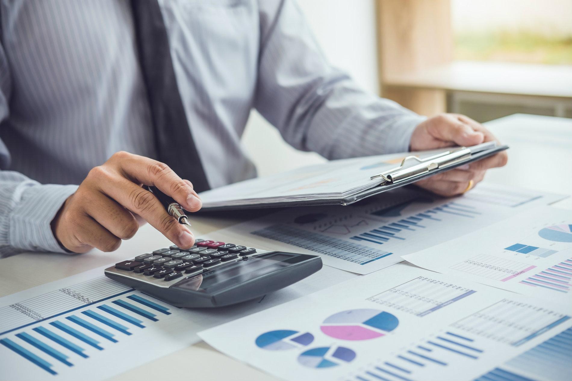 Contabilidade fiscal: como os erros de apuração podem impactar o seu negócio!