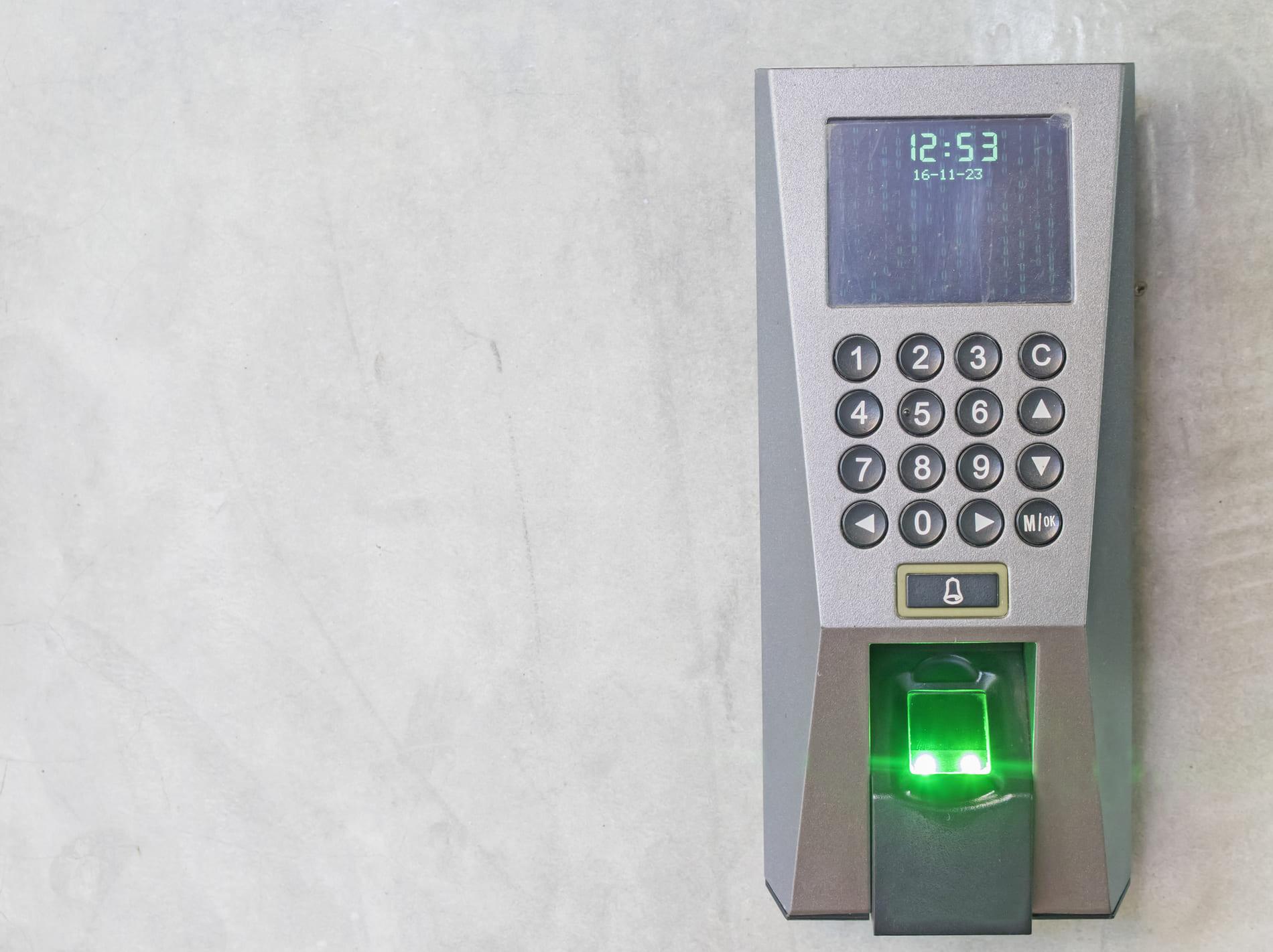 Controle de acesso: como fazer em sistemas de TI?