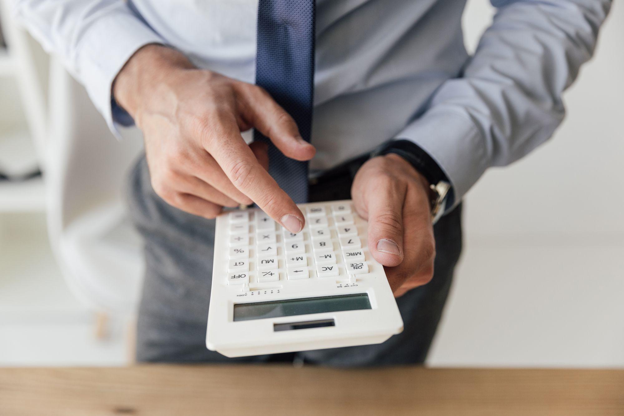 Custo de operação e riscos: como equilibrar essas variáveis?