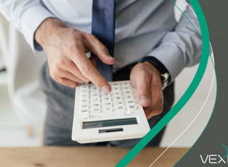 custo-de-operacao-e-riscos-como-equilibrar-essas-variaveis