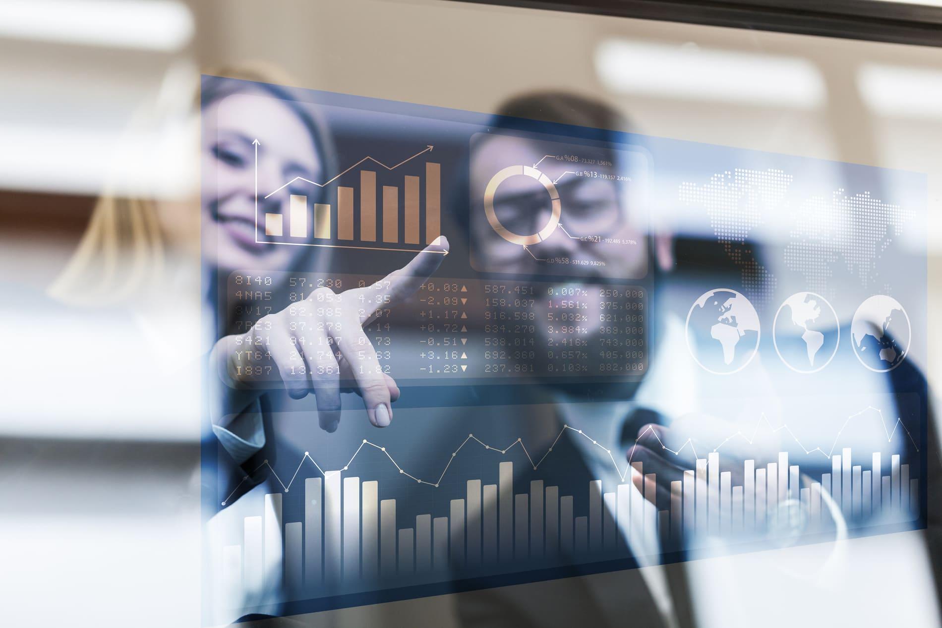 CIO 2019: O panorama atual, desafios e oportunidades para 2019