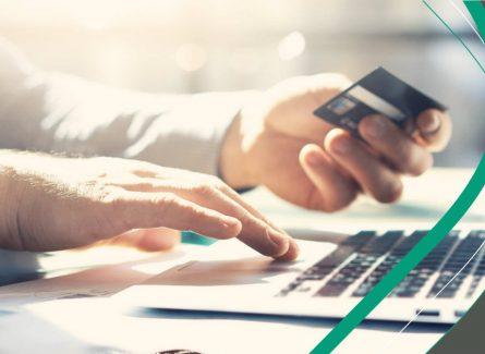 Saiba-como-a-vexia-pode-ajudar-a-conciliacao-de-vendas-por-cartao-de-credito