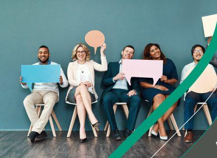 case-de-sucesso-veja-como-a-terceirizacao-do-departamento-de-recursos-humanos-ajudou-a-allis-field-marketing