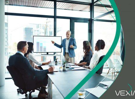 como-a-gestao-da-concessao-de-credito-impacta-na-expansao-dos-negocios-das-empresas