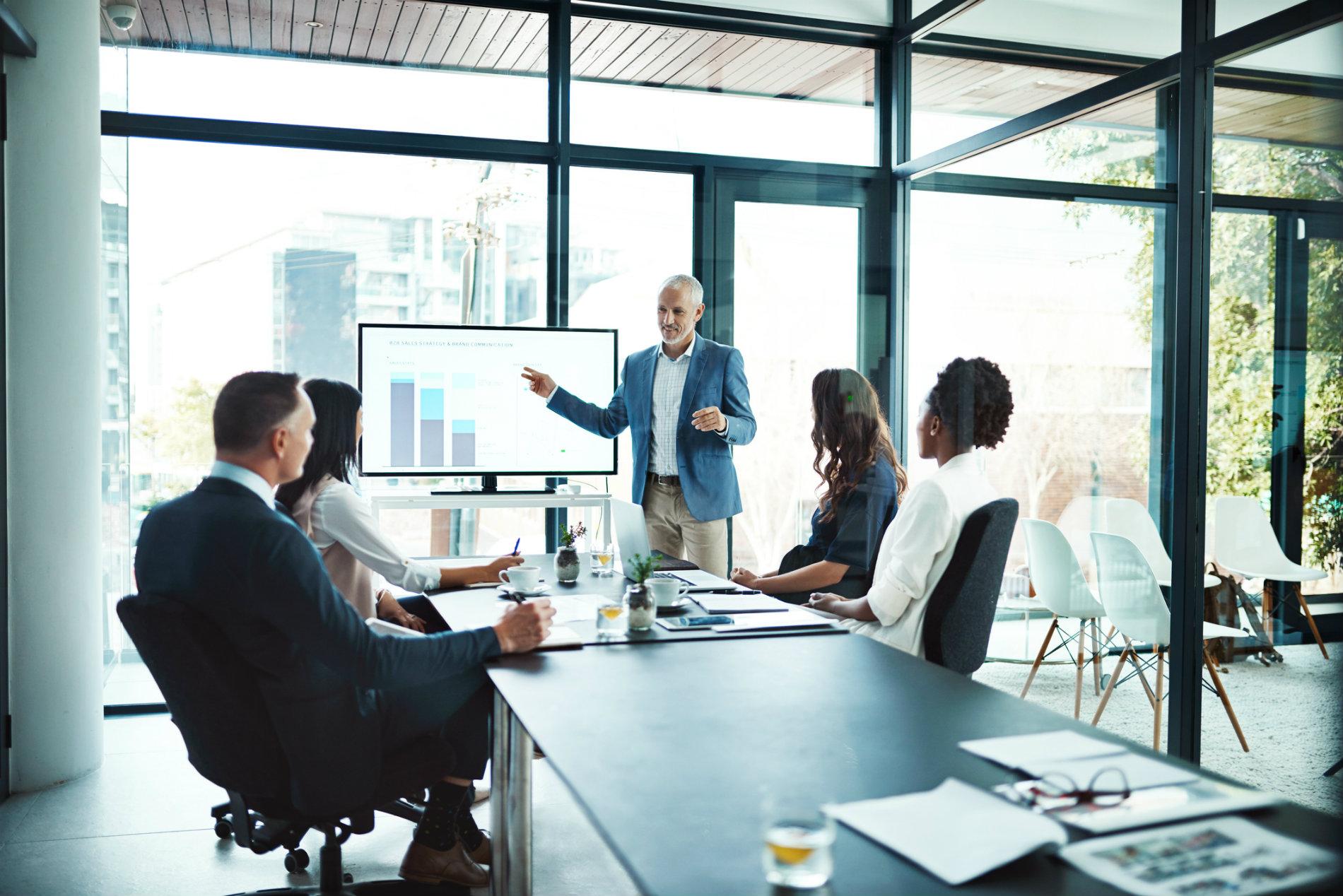 Saiba como a gestão da concessão de crédito impacta na expansão dos negócios das empresas