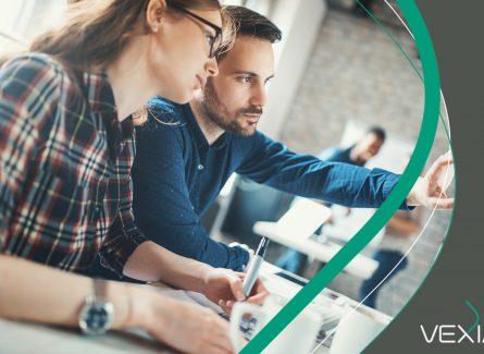 Agenda-CIO-2019-entenda-como-a-Vexia-pode-contribuir