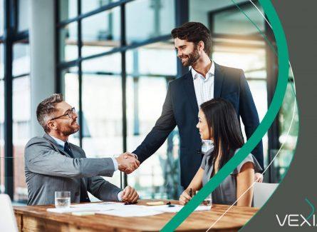 servicos-de-outsourcing-como-podem-ajudar-a-sua-empresa-e-como-escolher-o-melhor