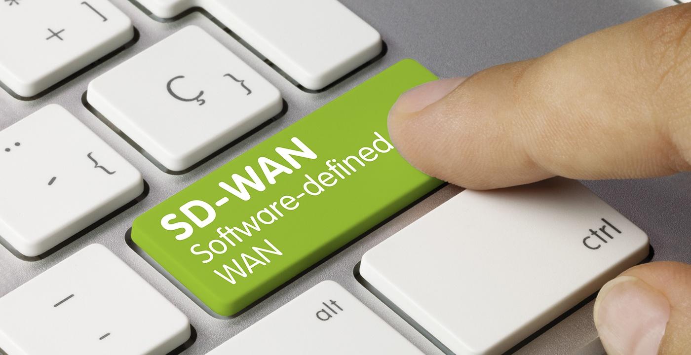 Santista S.A e Vexia renovam parceria de sucesso agora com SD-WAN