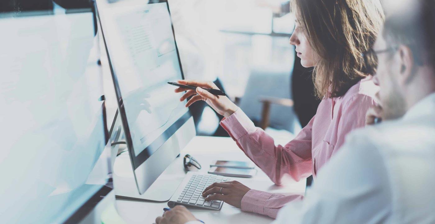 Com filosofia Lean, BPO Financeiro da Vexia é referência no setor