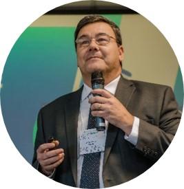 João Carlos Orzzi Lucas