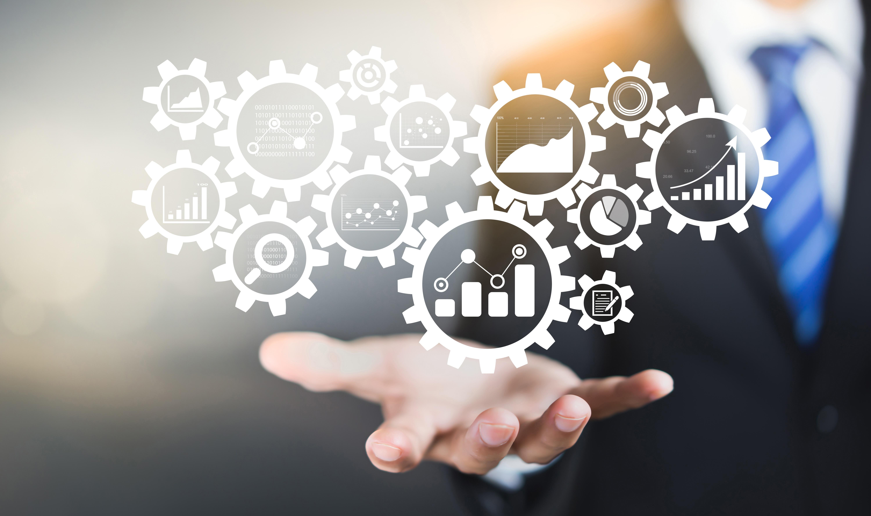 Como a automação gera valor no processo de outsourcing de RH