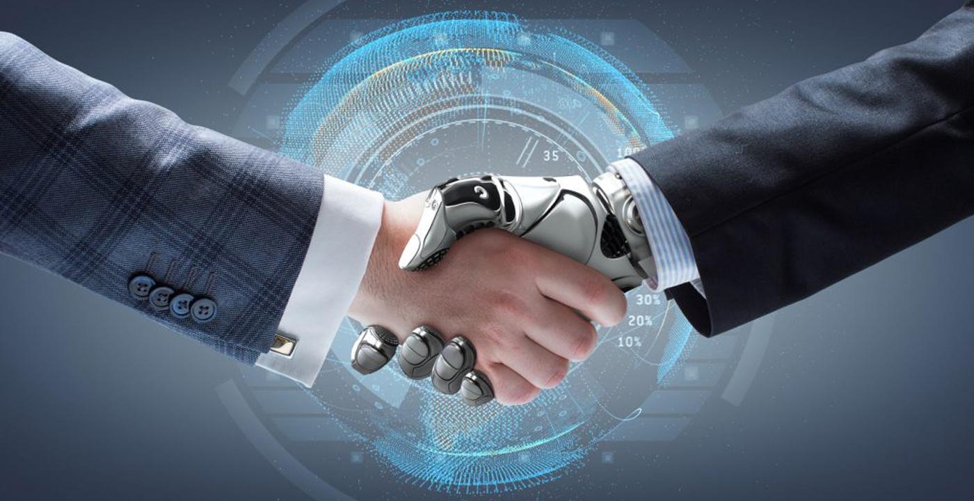 Compliance: Inteligência Artificial é nova arma contra fraude corporativa