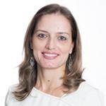 Joyce Rigueira