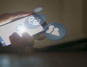 Vexia lança app para gestão de contencioso