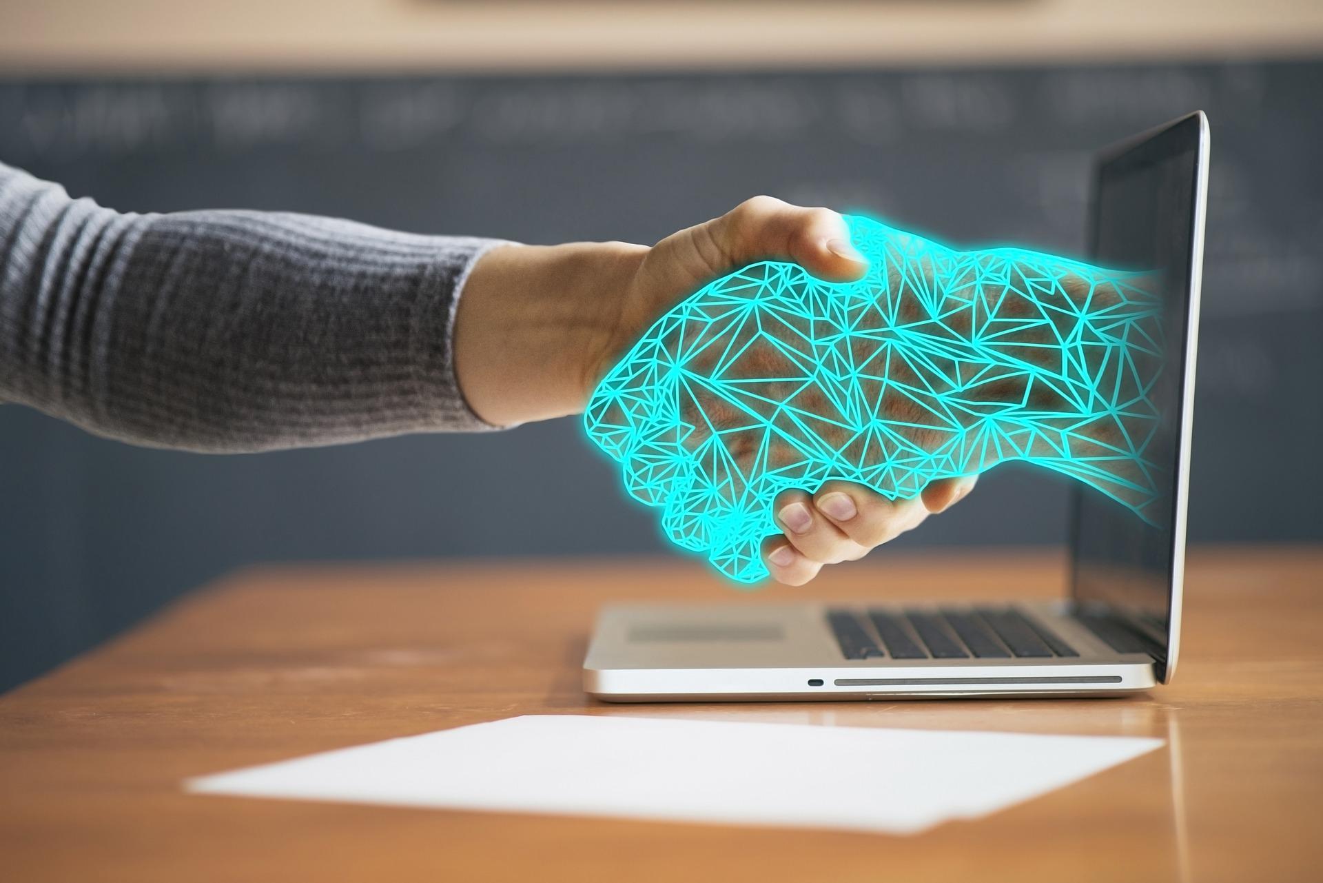 Vexia lança processo automatizado de faturamento de serviços para clientes SAP