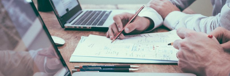 Consultoria: com ESPM, Vexia cria a conexão perfeita entre estratégia e execução