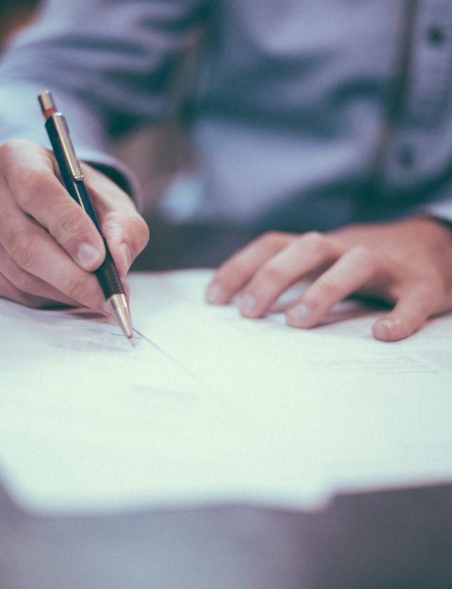 Adequação a LGPD impulsiona procura por prestação de serviços para adequação a LEI Nº 13.709/18