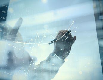 A importância de um Plano de Continuidade de Negócios