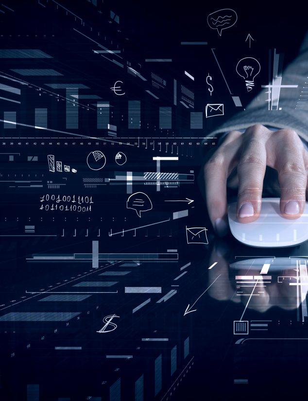 Portal Homologa: Vexia lança inovação em homologação e gestão de fornecedores