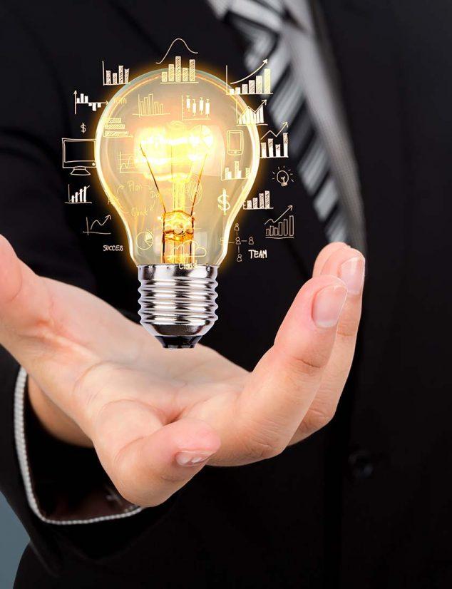 6 habilidades para inovar nos negócios