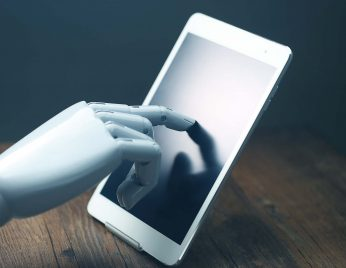 Robotização de processos (RPAs): por onde começar?