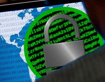 Pandemia de ciberataques: como se proteger?