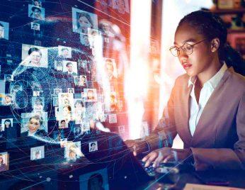 Vexia lança ferramenta que automatiza contratação de pessoas