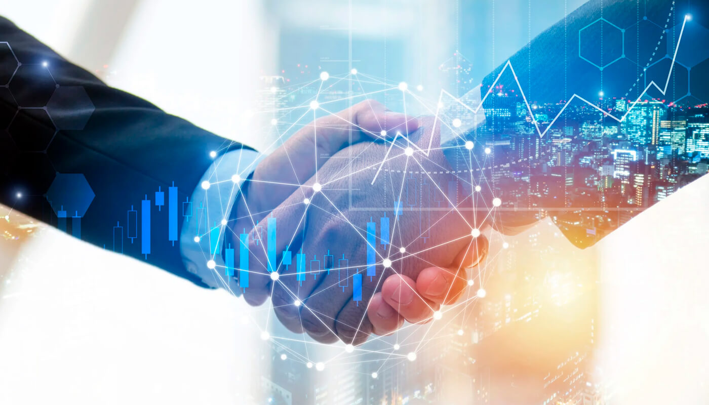 Portal Homologa: credibilidade e segurança para clientes e fornecedores