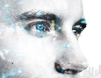 Tecnologia e cultura são premissas para a transformação digital