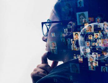 HR 360 - Admission traz conveniência e agilidade às contratações
