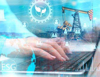 ESG: governança é principal alicerce da nova economia