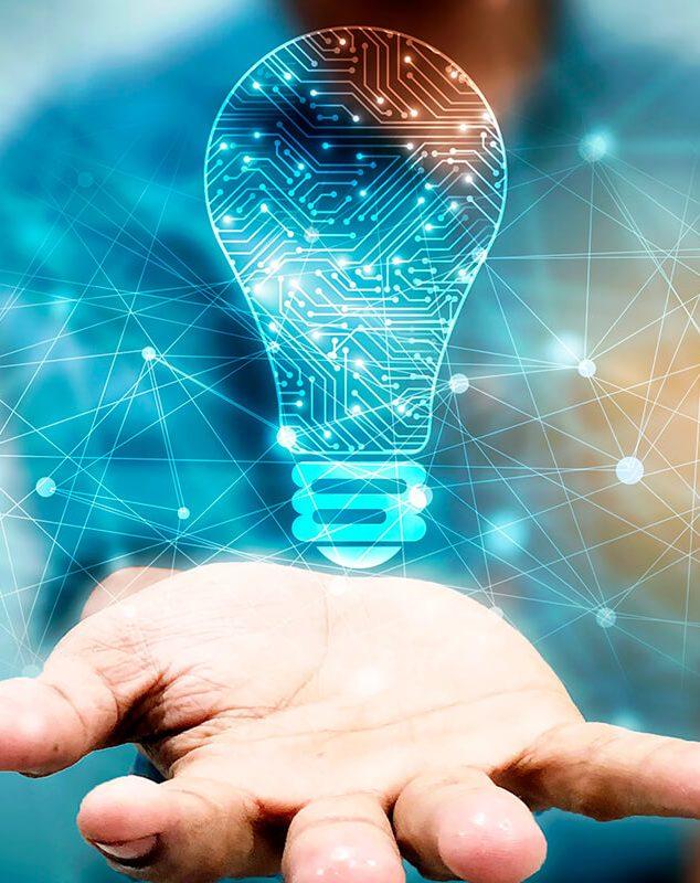 Planejamento 2022: o que fica da transformação digital?