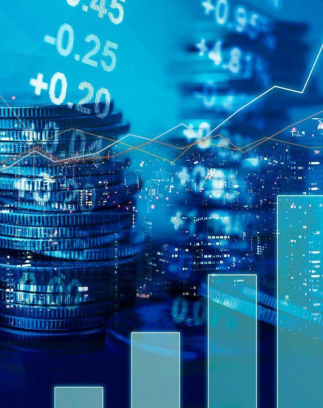 RPA para finanças: o jeito mais eficiente de focar no estratégico